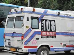 india gifts 30 ambulances to nepal on independence day