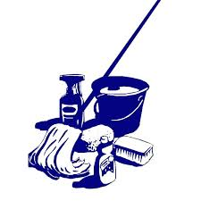 Cleaning Services Pictures How To Run A Cleaning Business Free Tips And Advice