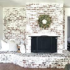 Gl Fireplace Door Tremendous Oil Rubbed Bronze Fireplace Doors Oil Cleaning Brick Fireplace Front