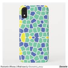 Design Your Own Ipad Case Fantastic Iphone Ipad Case Zazzle Com In 2019 Ipad