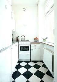 black and white linoleum tile black and white linoleum tile black and white linoleum flooring black
