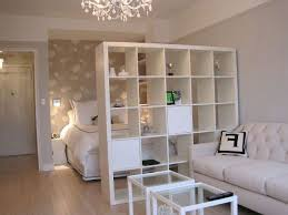 Room divider ideas you can look room dividers partitions you can look wide room  divider you can look creative dividers - Room Divider Ideas and  Inspirations ...