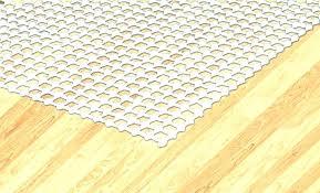 felt rug pad 9x12 thick rug pads rug pad felt rug pad decoration best 5 x