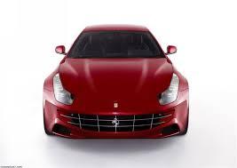 Ferrari california wheelsandmore dreamin 2011. 2011 Ferrari Ff News And Information Conceptcarz Com