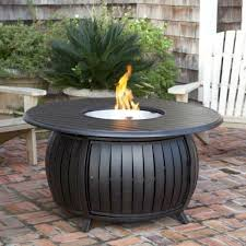 round gas fire pit table. 156 Best Fire Pit Tables Images On Pinterest Round Gas Table
