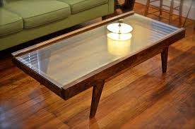 coffee table display southwest coffee tables end accent