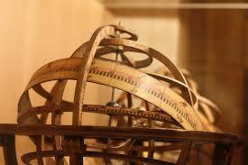 Imagini pentru globenmuseum wien