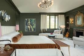 Modern Showcase Designs For Living Room Modern Living Room Showcase Designs Modern Home Design Unique