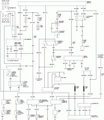 wiring diagrams basic auto electrical wiring motorcycle wiring free ford wiring diagrams online at Ford Electrical Wiring Diagrams