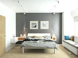 Grey And Orange Bedroom Eclectic Bedroom Eclectic Bedroom Grey And ...
