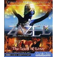 Blu Ray Charts Amazon Zazel Blu Ray B001g4jtqa Amazon Price Tracker