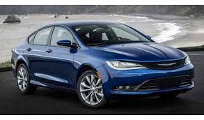 2018 chrysler 200c. Fine Chrysler 2018 Chrysler 100 Release Date Price Specs And Redesign Rumor  Car On Chrysler 200c R