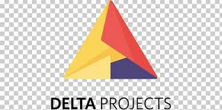 Marketing Delta Air Lines Delta Projects Ab Privately Held