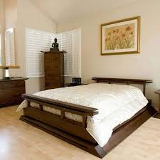 Image Drexel Bedroom With Japanese Asian Style Furniture Wearefound Home Design Bedroom With Japanese Asian Style Furniture Asian Style Furniture