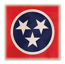 Nashville Sign Decor Amazon Tennessee TriStar Emblem 100inch by 100inch Three 83