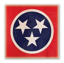 Nashville Sign Decor Amazon Tennessee TriStar Emblem 100inch by 100inch Three 83