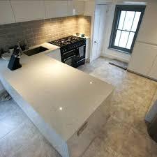 new carrera quartz marble quartz worktops carrara marble vs quartzite