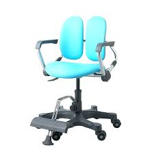 student desk chairs nz um size of desk desk chair chairs white home office standing desks student desk chairs
