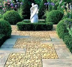 diy outdoor flooring backyard flooring ideas garden flooring ideas for the garden floor design that will