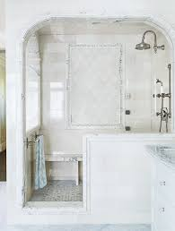 Bathroom Guest Book 20 Bathroom Decorating Ideas Pictures Of Bathroom Decor And Designs