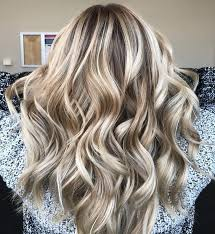 Everyday Hairstyles 46 Awesome Blonde Base Dimensional Hair Color HaR Pinterest