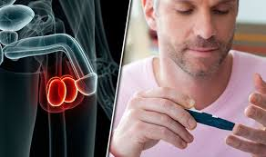 Diabetes type 2 symptoms: Genital itching could be uncommon sign of ...