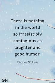 Image result for quotes christmas