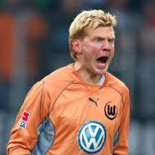 The name stefan effenberg is synonymous with one of the most glorious periods in the club's history as this natural leader strode the international stage. Stefan Effenberg Fifa Com