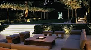 luciano giubbilei garden design