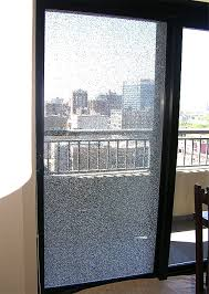 sliding glass door problems sliding door designs