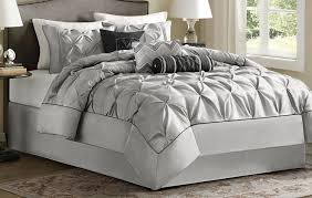 full size of super crown sheet bedding luxury white dark posture bedspread grey clearance kmart set