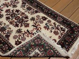 67 most bang up jcpenney area rugs sage rug pale green rug blue and green