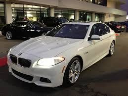 Coupe Series 2013 bmw 535i m sport for sale : 2013 Bmw 535i - news, reviews, msrp, ratings with amazing images