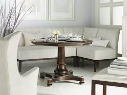 Furniture Stores In Columbus Ohio Eurolife Furniture