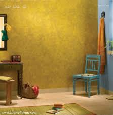 asian paints decorative wall painting
