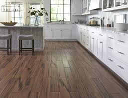 tile vs hardwood cost new ceramic flooring bamboo floors kitchen with 20