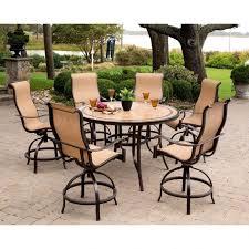 deck furniture home depot.  Depot Thomasville Patio Furniture Home Depot Dining Sets Lowes Outdoor  And Deck