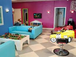 waiting room furniture large size of kids room waiting furniture king size sleigh bedroom sets waiting room chair layout