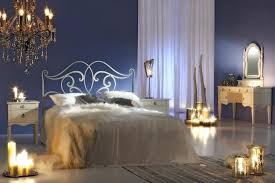 romantic bedroom ideas candles. Bedroom Candle Elegant Romantic Candles And Ideas Design Decorating Pictures Tumblr . N