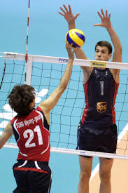 my favorite sport essay volleyball 91 121 113 106 my favorite sport essay volleyball