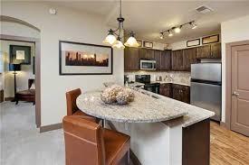 one bedroom apartment in atlanta ga. creative ideas 3 bedroom apartments in atlanta gables midtown one apartment ga