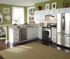 Home Depot Laundry Cabinet Laundry Room Sink Cabinet Home Depot Best Laundry Room Ideas