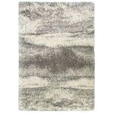 10 x 12 area rugs stormy gray 9 ft 6 in x ft 2 in area
