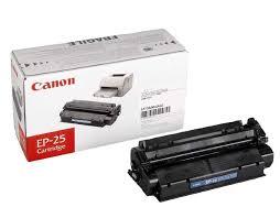 <b>Тонер</b>-<b>картридж Canon</b> Toner C-EXV 54 комплект (C,<b>M</b>,Y,K) 4шт ...
