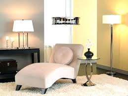 Modern Lamps For Living Room Fantastic Light Fixtures Luxury Living