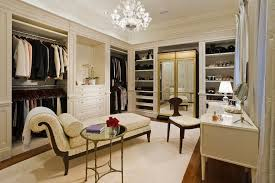 Creativity Dressing Room Furniture Imagesdressing Designs Closet Traditional With U To Ideas