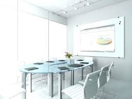 frosted glass whiteboard frosted glass whiteboard dry erase board x boards magnetic platinum frosted glass whiteboard