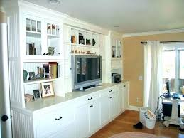 bedroom wall cabinets. Modren Bedroom Bedroom Wall Cabinets Cabinet  Storage Units Awesome With Bedroom Wall Cabinets R
