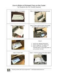 Large Print Check Register Pdf Bodiesinmotion Co