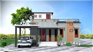 cheap house plans to build. Container Cheap House Plans To Build G